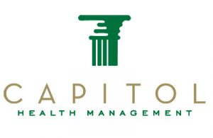 capitol health management insurance solutions