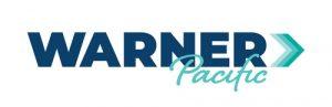 warnier pacific health insurance logo