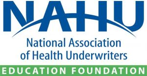 NAHU Education Foundation