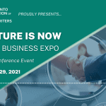 SAHU to Host 2021 Virtual Business Expo